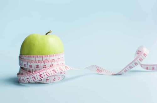 5 Effective Weight Loss Tips For You